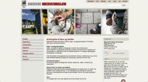 http://www.bagsvaerdobservationshjem.dk/
