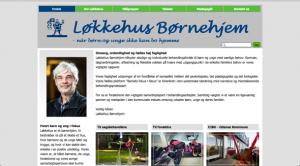 www.løkkehus.dk